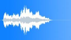 Phoenix Rising 1 (WP) Fanfare ( sports, triumphant, ending, logo, opening ) - stock music
