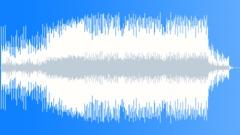 Corporate Uplifting Success (1min 30sec ver.) Stock Music