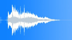 Smooth Saxophone Logo Stock Music
