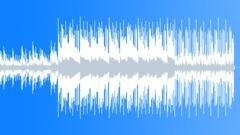 Artem Side - Pleasure Stock Music