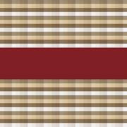 striped background retro wallpaper icon. Vector graphic - stock illustration