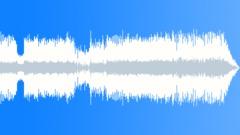 4b (Funk, Bass,Analog Synthesizer) Stock Music