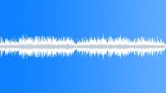 Sweet Ukulele (solo loop) Stock Music