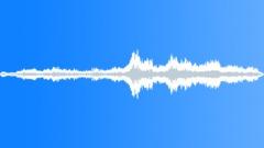 Beautiful Ambiance 2 (loop) Stock Music