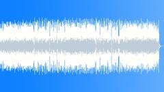 HAPPY UPBEAT 1 (Acoustic, Children, Fun, Happy, Upbeat) Stock Music