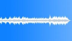 Uplifting Backstory (Less Synth) - stock music