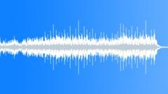 Soundpuzzle - Romantic Story Stock Music