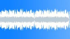 The Dialogue Stock Music