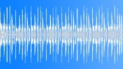 Tripindicular - energetic, retro, 80s, electronic, pop (loop 2 background) Stock Music