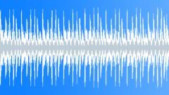 Tripindicular - energetic, retro, 80s, electronic, pop (loop 6 background) Stock Music