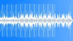 Sky Ska Retro Pirate Loop - stock music