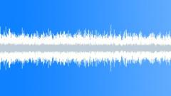 Jet Airplane Exterior Sound Effect