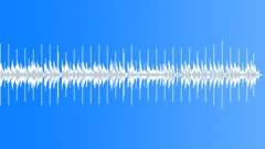 Luxor Groove - 30 sec Stock Music