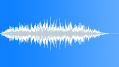 Small Servo Motor 7 Sound Effect