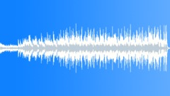 Miami Mambo 30 sec - stock music