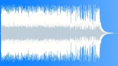 Rockin' Good Time (30 sec ver.) Stock Music