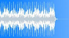 Uncle Jesse's Pajama Jam (15 sec) - stock music
