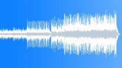 Keep Smiling (Underscore No Vocal) Arkistomusiikki
