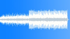 Road To Happiness (Underscore No Vocal) Arkistomusiikki
