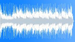 Hickabilly Hoedown (15-secs version) Stock Music
