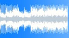 Hickabilly Hoedown (60-secs version) Stock Music