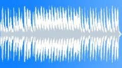 Plucky Life (30-secs version) Stock Music