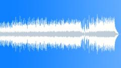L Killen - Feeling Good (No Vocals) - stock music
