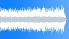 L Killen - A Calm Morning (No Electric Guitar) Stock Music