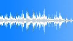 Contemplative Lullaby Ballad (solo piano) loop1 Stock Music