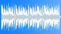 Bachata Lunes (15) Stock Music