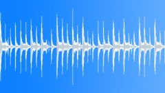 Bachata Lunes (Loop-Perc) Stock Music