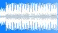 Bachata Lunes (Dance Mix No Lead) Stock Music