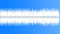Bachata Lunes (DnB) Stock Music