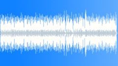 Bachata Lunes (No Lead) - stock music