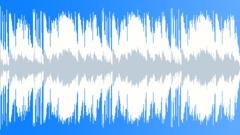 Dark Moody Ambient Beat ver2 (loop) - stock music