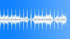 Strange Bell Beat (high cut) - stock music