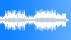 Upbeat Pop Acoustic - stock music