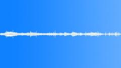 Creak of  Bamboo Sound Effect