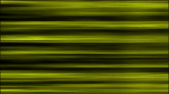 Abstract Background Smooth Yellow Curtain Stock Footage