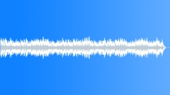 Business Success (Piano mix alt version) - stock music