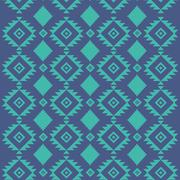 tribal background wallpaper icon. Vector graphic - stock illustration
