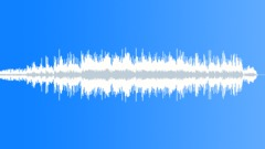 Cowboys Uke (Alt. Ending) Arkistomusiikki