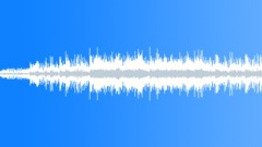 Cowboys Uke (Full Track Loop) Arkistomusiikki
