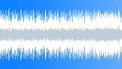 Inspiring and Uplifting (loop) - stock music