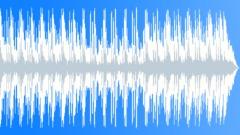 Back Door Showdown (WP-CB) MT 60 (Hick Hop, Upbeat, Fun, Banjo, Southern) - stock music