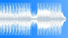Back Door Showdown (WP-CB) Alt1 (Americana, Swamp, Upbeat, Southern, Banjo) - stock music