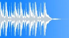 Mississippi Moonshine (WP-CB) Alt1 Bumper (Southern Hip Hop, Banjo, Fun) Stock Music