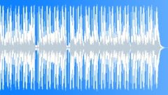 Mississippi Moonshine (WP-CB) MT 60 (Southern Hip Hop, Banjo, Hick Hop, Fun) Stock Music