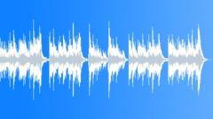 Mississippi Moonshine (WP-CB) Alt4 60 (Southern Hip Hop, Banjo, Hick Hop, Fun) Stock Music