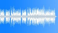 Mississippi Moonshine (WP-CB) Alt3 (Southern Hip Hop, Banjo, Hick Hop, Fun) Stock Music